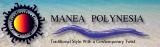 Manea Polynesia