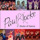 Paul J Klocke Studio of Dance