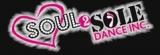Soul 2 Sole Dance