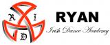 Ryan Irish Dance Academy