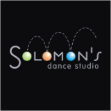 Solomon's Dance Studio