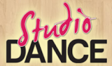 Studio Dance South Florida