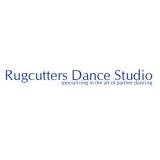 Rugcutters' Dance Studio