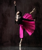 Center Stage Academy of Dance