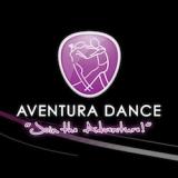Aventura Dance