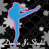 Dancin J's Studio
