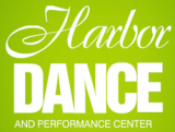Harbor Dance & Performance Center