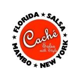 Mambo Con Cache