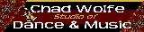 Chad Wolfe Studio Of Dance & Music