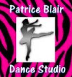 Patrice Blair School of Dance