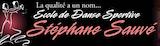 Ecole De Danse Sportive Stéphane Sauvé