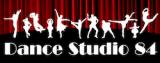 Dance Studio 84