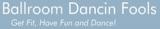 Ballroom Dancin Fools