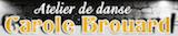 L'Atelier De Danse Carole Brouard