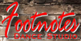 Footnotes Dance Studio