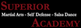 Superior Self-Defense and Salsa-Dance Academy