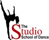 The Studio school of dance