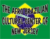 Afro Brazilian Cultural Center of New Jersey