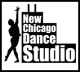 New Chicago Dance Studio