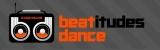 Beatitudes Dance