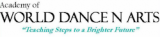 Academy of World Dance n Arts