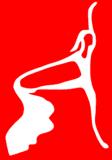 Dance Arts Center