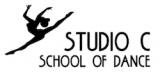 Studio C School of Dance