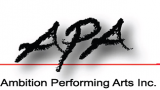 Ambition Performing Arts