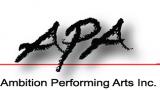 Ambition Performing Arts