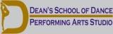Dean's School of Dance