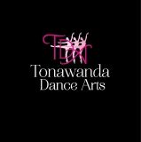 Tonawanda Dance Arts