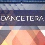 Dancetera