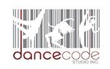 Dance Code Studio