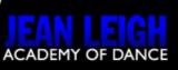 Jean Leigh Academy of Dance