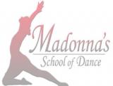 Madonna's School of Dance