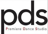 Premiere Dance Studio - pds