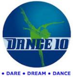 Dance 10 Dance Center