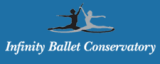 Infinity Ballet Conservatory