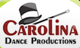 Carolina Dance Productions