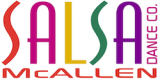 Salsa McAllen Dance Company