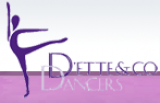 D'Ette and Company Dancers