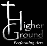 Higher Ground Performing Arts Studio