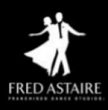 Fred Astaire Franchised Dance Studios