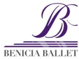 Benicia Ballet School