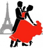 Paris Academy of Ballroom Dancing