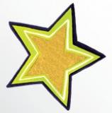 Moonstar Dance Studio