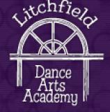 Litchfield Dance Arts Academy