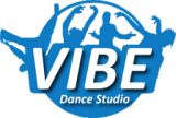 VIBE Dance Studio