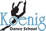 Koenig School Of Dance