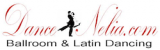 Dance Nelia